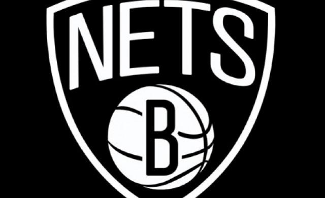 Нова рекордна сделка за отбор от НБА