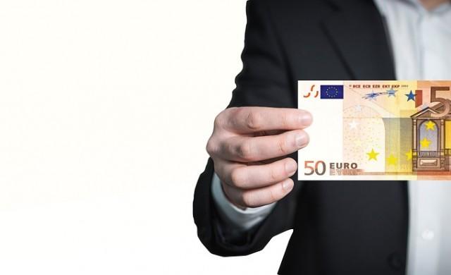 Още от финансовите отчети на публичните компании към 30 септември