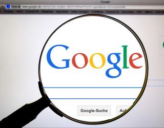 Google и медиите заравят томахавката?