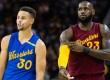 Най-добре платените баскетболисти в НБА за сезон 2017/18