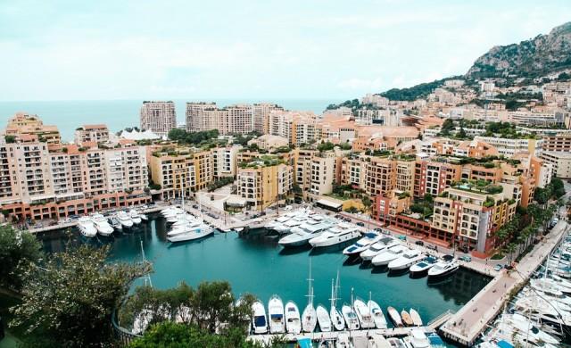 Какво е да живееш в Монако?