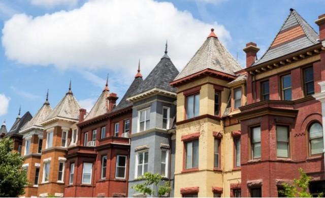 Как да инвестираме в пазара на недвижими имоти?