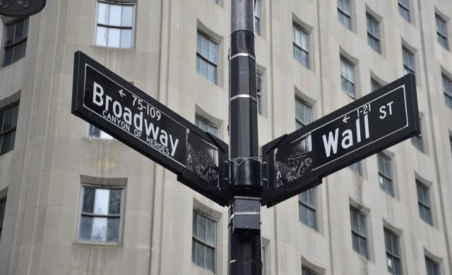 Готвят ново китайско IPO за милиард в САЩ