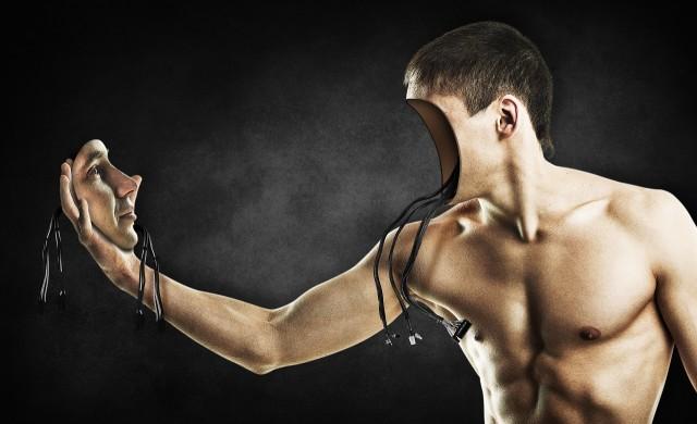 10 странни звука, които издава тялото ви