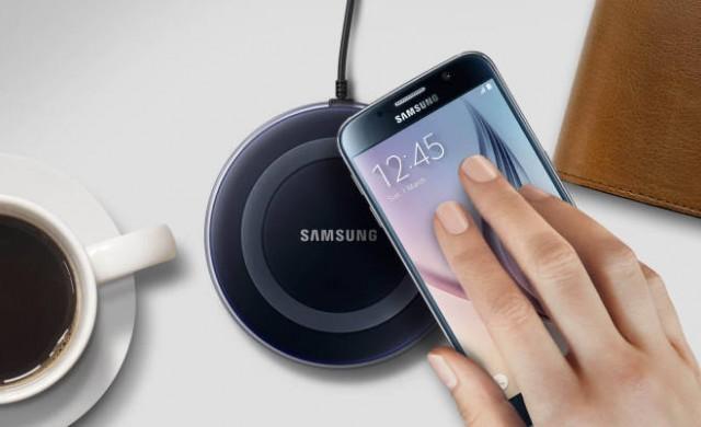 Флагманска функция и в по-евтините смартфони на Samsung