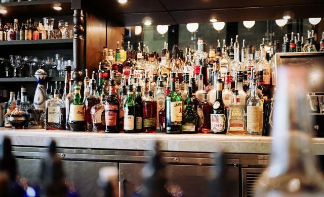 Ирландия ограничава употребата на алкохол със закон