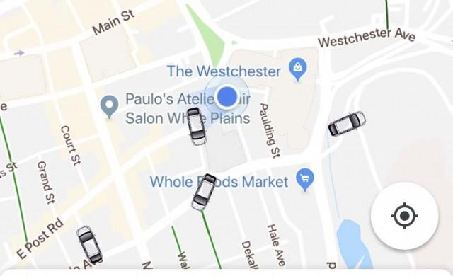 Скрити трикове на Google maps, които не знаете