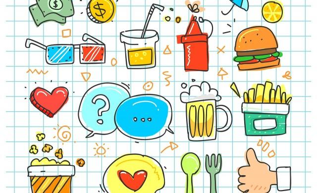 Защо сме гладни късно вечер, според специалистите по хранене