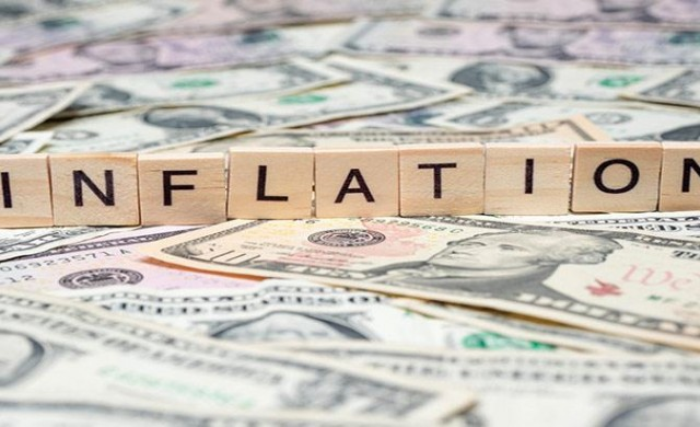 Колко пари ще загубим от инфлация през 2018 г.?