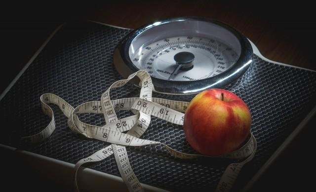 Как да разберете дали метаболизмът ви е отслабен?