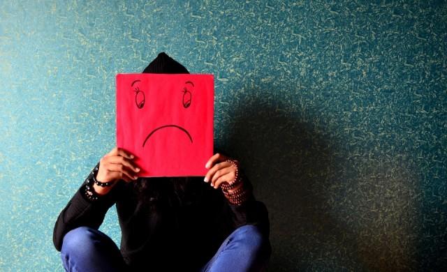 6 психологически навика, които ви правят нещастни и самотни