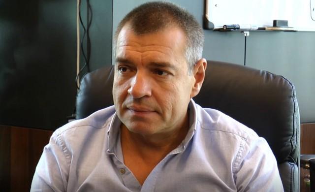 Цветан Алексиев: Сирма Груп е интересна за чуждите инвеститори