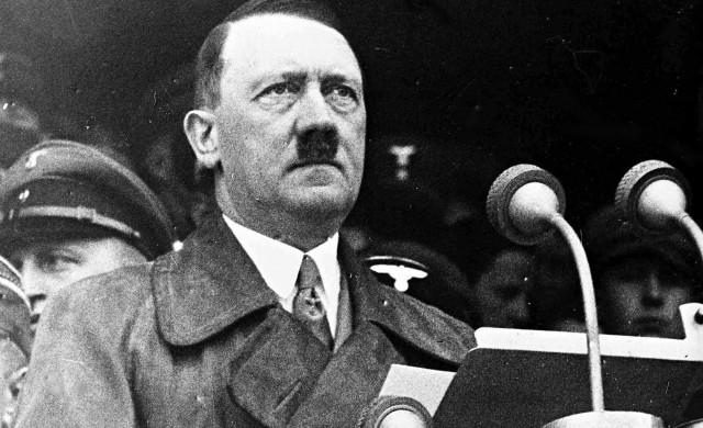 Историята на последните живи наследници на Адолф Хитлер
