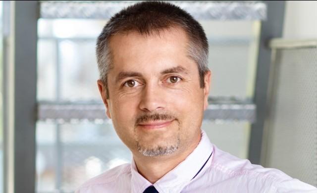 Невен Дилков е новият зам.-председател на СЕК