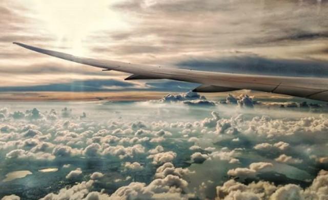Новият най-дълъг полет излита след броени часове