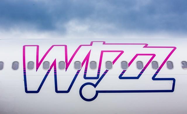 Wizz Air с нови правила за багажа