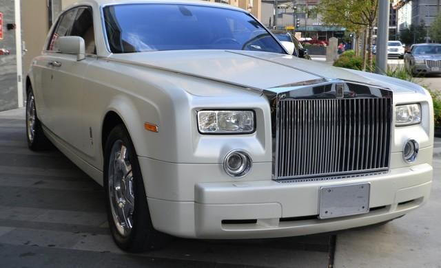 Най-богатите хора в света загубиха 99 млрд. долара за 24 часа