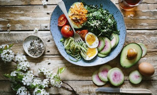 В12: витаминът, от който се нуждаем, но тялото ни не произвежда