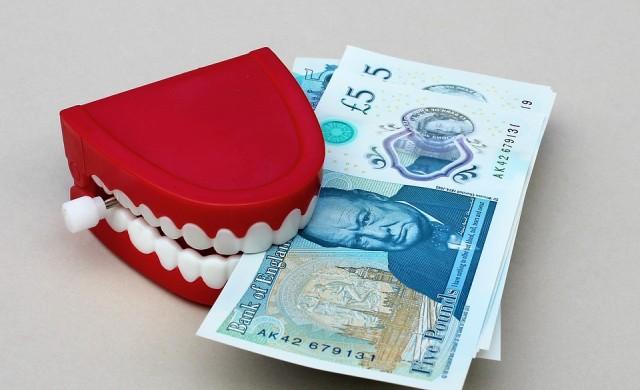 Румъния удвоява пенсиите в страната до 2022 г.?