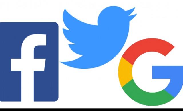 Какви заплати получават във Facebook, Twitter, Google и Tesla?
