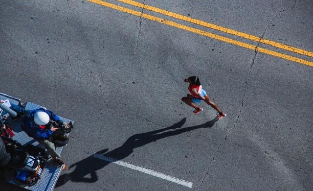 Мащабни промени в движението в неделя заради софийския маратон