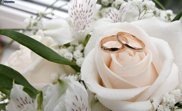Поредната кралска сватба прикова вниманието днес (снимки)