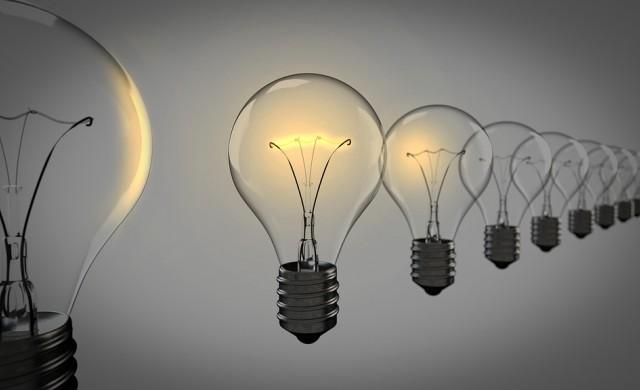 Вече търгуваме и сертификати, базирани на цената на ел. енергията