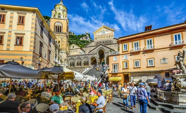 България на 44-о място по Индекс на човешкия капитал