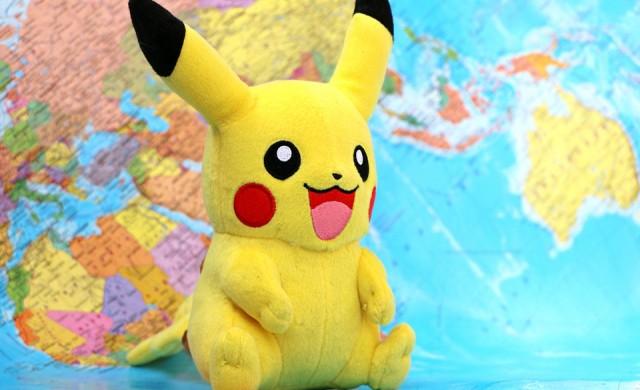25-годишен е на път да стане милионер от карти Pokémon