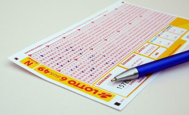 Формулата, по която този човек печели 14 пъти от лотарията