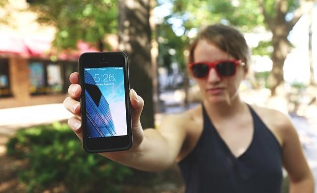 Кога ще се появят 5G смартфоните и колко ще струват?