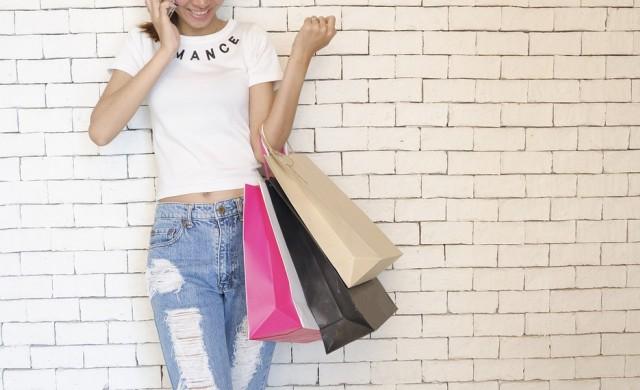7 начина да се възпрем от поредната покупка
