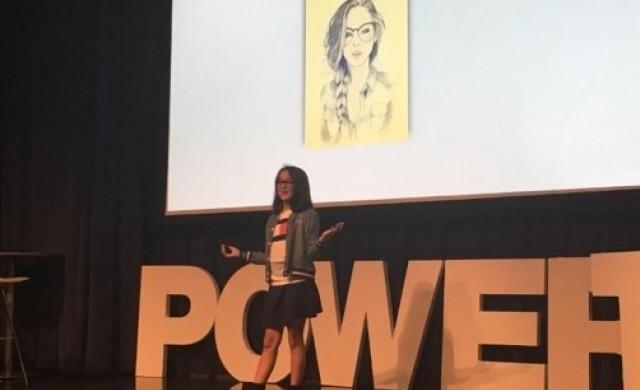 10-годишно момиче програмист привлече вниманието на Google