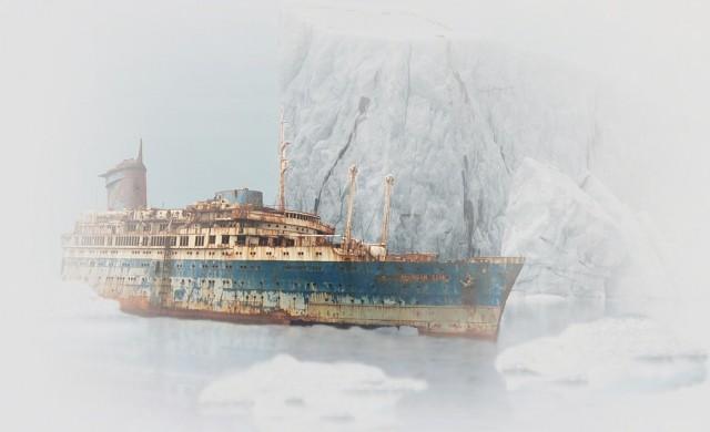 Историята на Титаник II: пълната реплика на трагичния лайнер