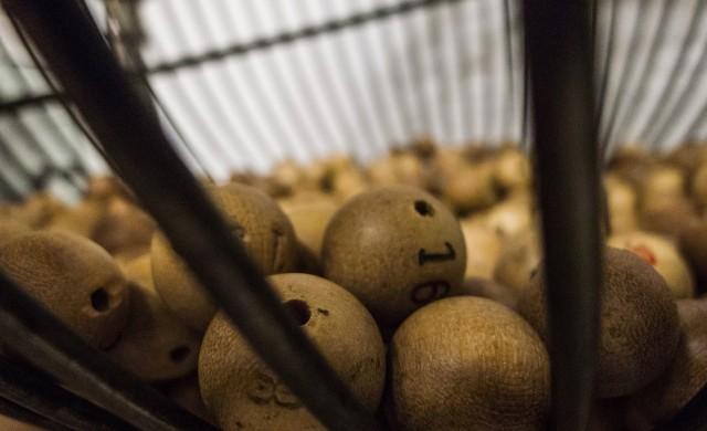 Късметлия спечели 1.6 млрд. долара от щатската лотария