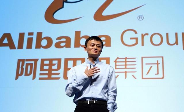 Forbes: Слаба година за 400-те най-богати китайци