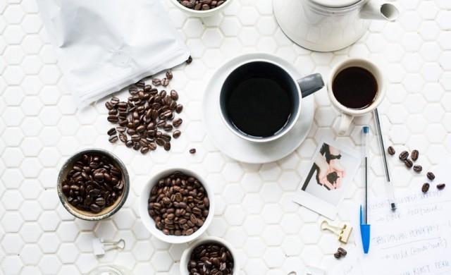 Скритите ползи за здравето от пиенето на кафе