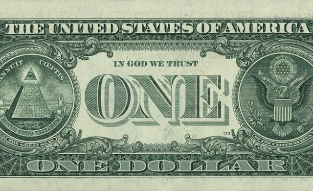 Заплатите в САЩ с най-висок ръст от 10 г. насам