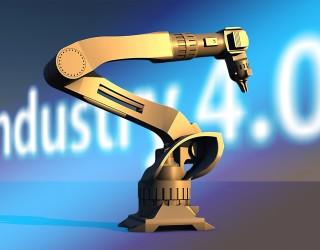 Китайският пазар на роботи ще пострада заради търговските войни