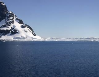 Търсите луксозна ваканция? Какво ще кажете за полярен круиз?