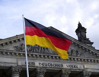 Германия иска ЕС да спре износа на оръжие към Саудитска Арабия