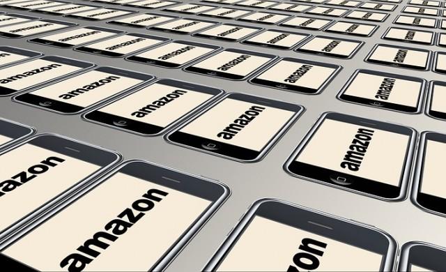 Милиардер: Инвестицията ми в Amazon е за близо 1 млрд. долара
