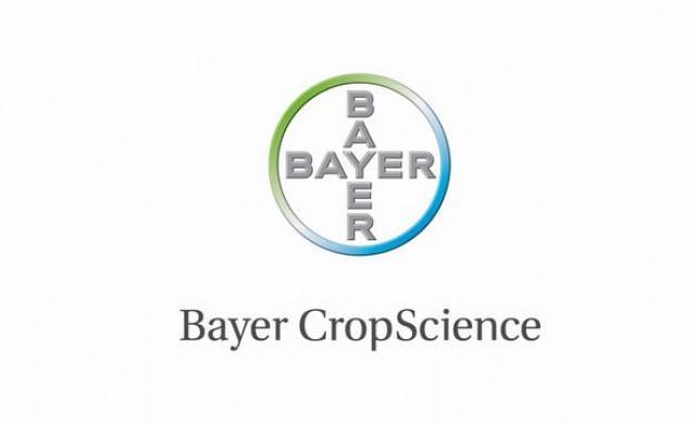 Джак Ма и Bayer създават блокчейн земеделска система
