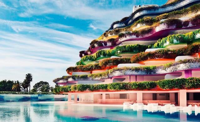 Британци наеха несъществуващо жилище за 11 800 долара