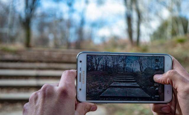 Samsung прекрати производството на телефони в Китай
