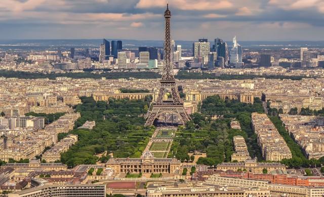 Бум на пазара на ипотечни кредити във Франция