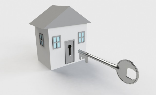 Родителите в Топ 10 на ипотечните кредитори във Великобритания