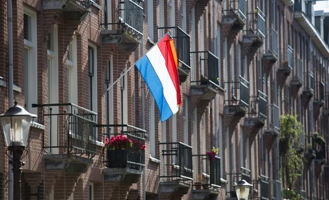 Защо Нидерландия вече не иска да е Холандия?