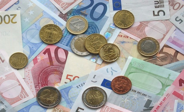 Адванс Източна Европа с двуцифрена доходност за 2019 г.