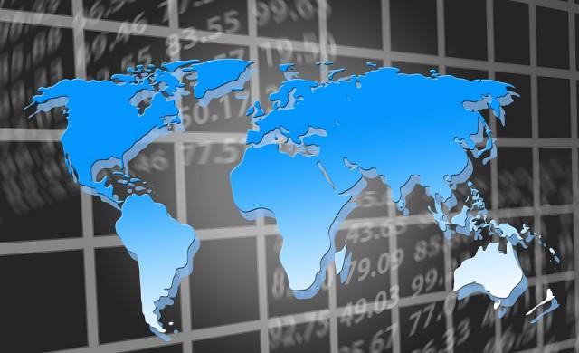 Пазарите в хватката на преговорите между САЩ и Китай